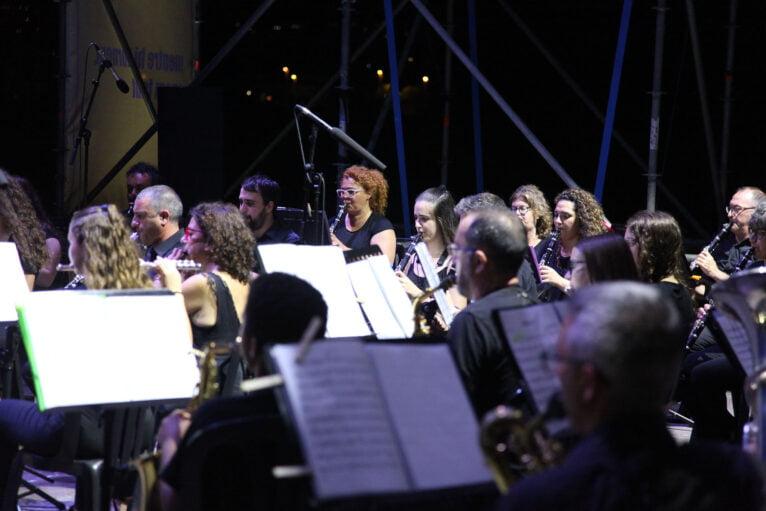 Concert de la Santíssima Sang 2021 14