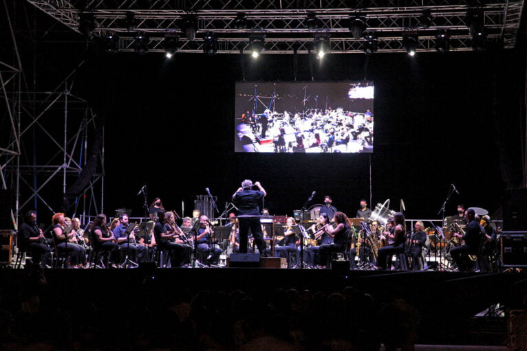 Concert de la Santíssima Sang 2021 16