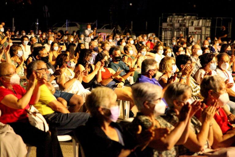 Concert de la Santíssima Sang 2021 23
