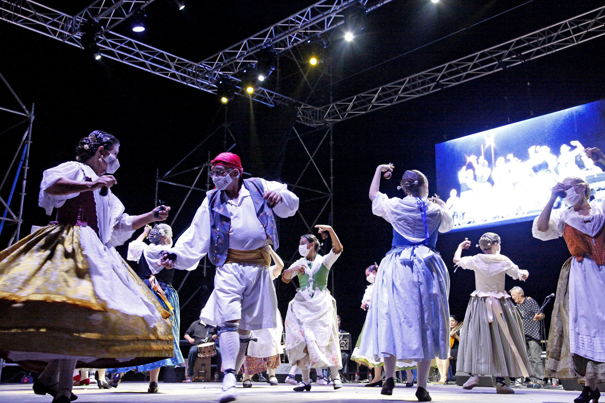 Dianium Dansa organiza el Aplec de Danses 2021 03