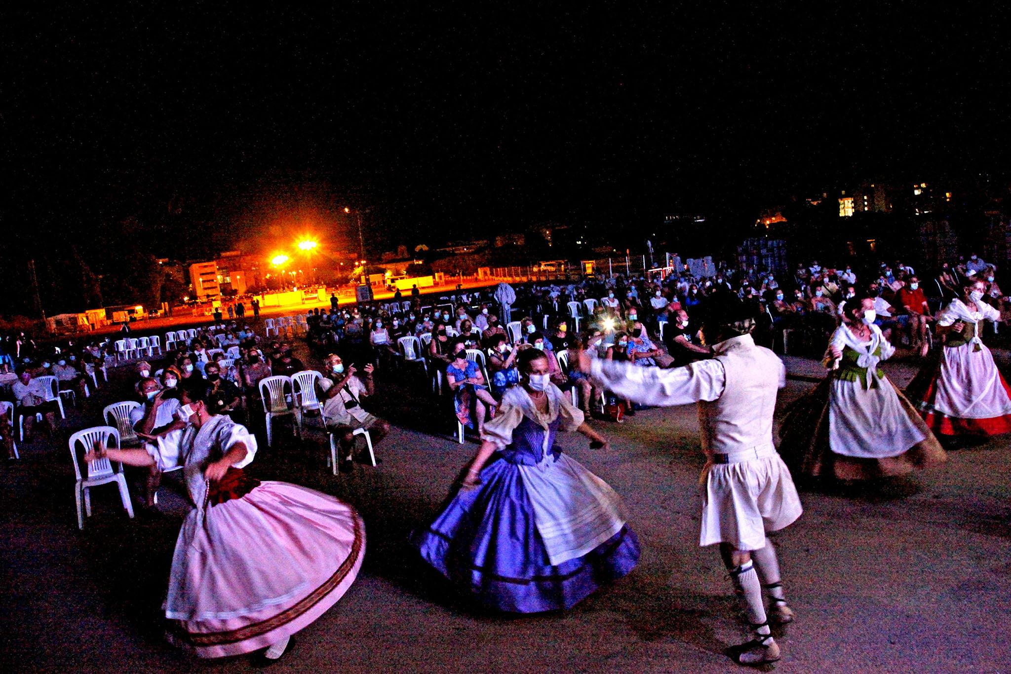 Dianium Dansa organiza el Aplec de Danses 2021 04