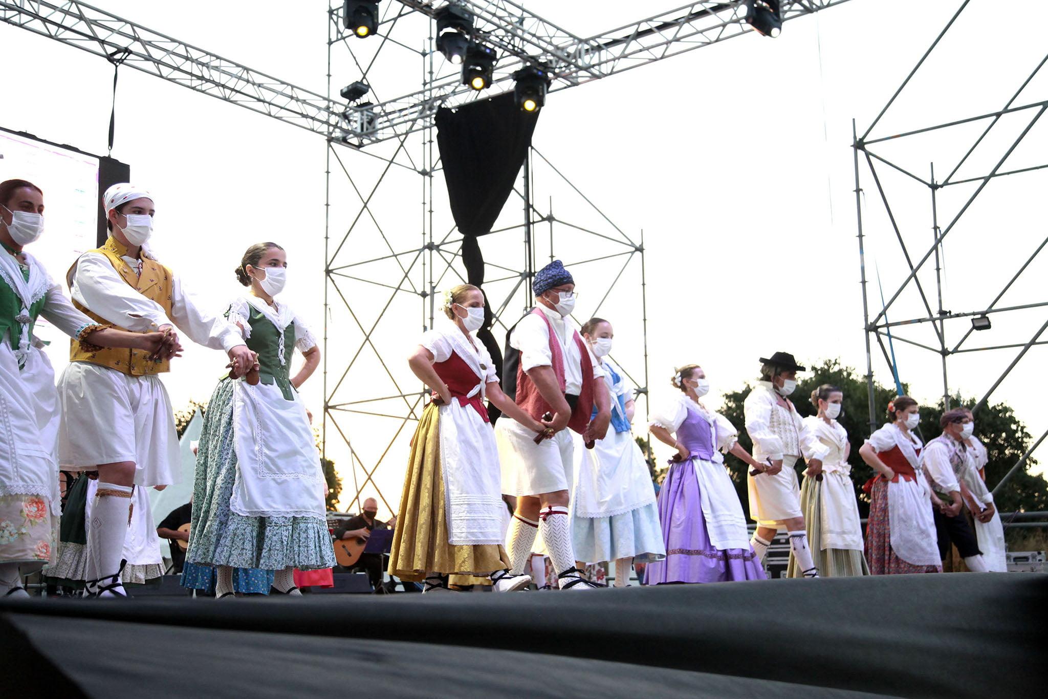 Dianium Dansa organiza el Aplec de Danses 2021 12