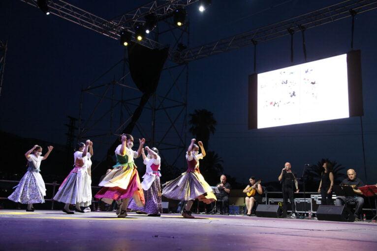 Dianium Dansa organiza el Aplec de Danses 2021 16