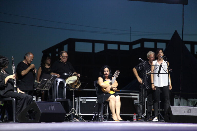 Dianium Dansa organiza el Aplec de Danses 2021 18