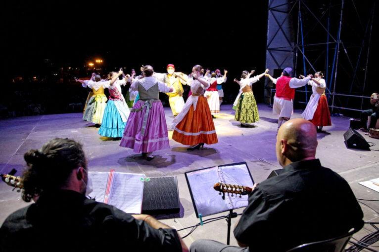 Dianium Dansa organiza el Aplec de Danses 2021 25