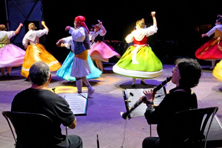 Dianium Dansa organiza el Aplec de Danses 2021 33