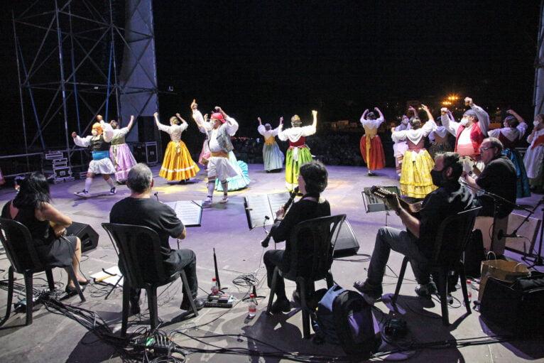 Dianium Dansa organiza el Aplec de Danses 2021 35