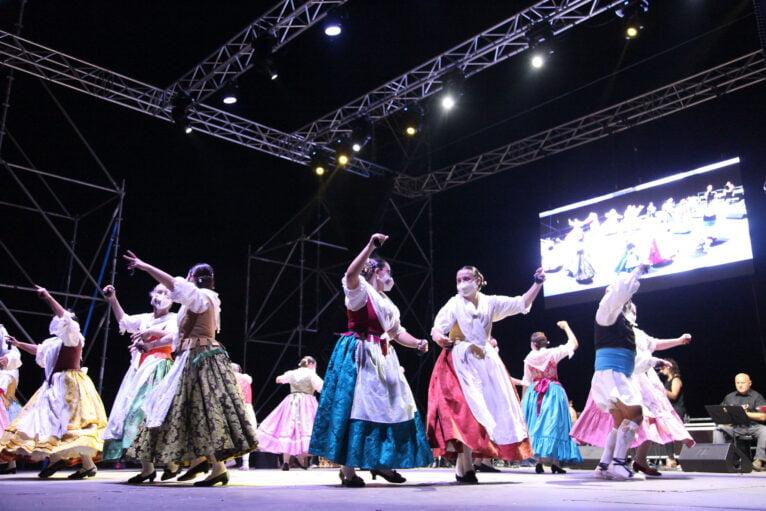 Dianium Dansa organiza el Aplec de Danses 2021 36