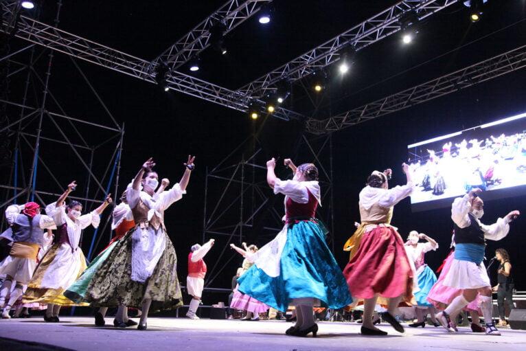 Dianium Dansa organiza el Aplec de Danses 2021 37