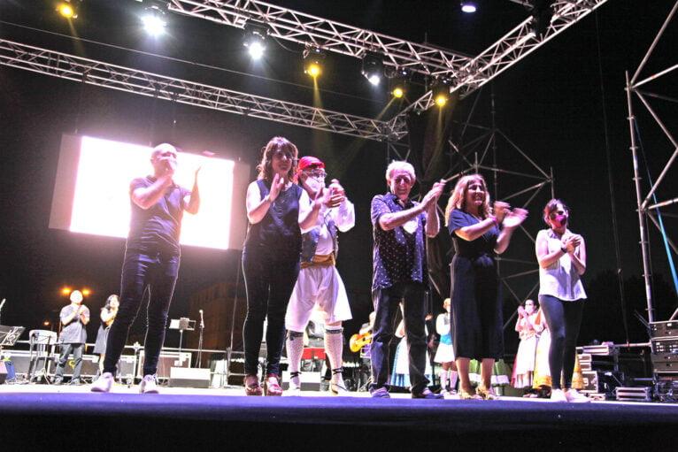Dianium Dansa organiza el Aplec de Danses 2021 39