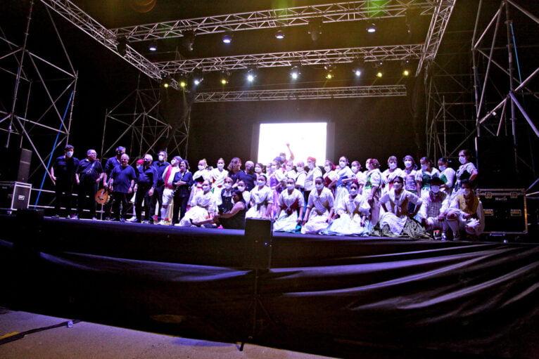 Dianium Dansa organiza el Aplec de Danses 2021 40