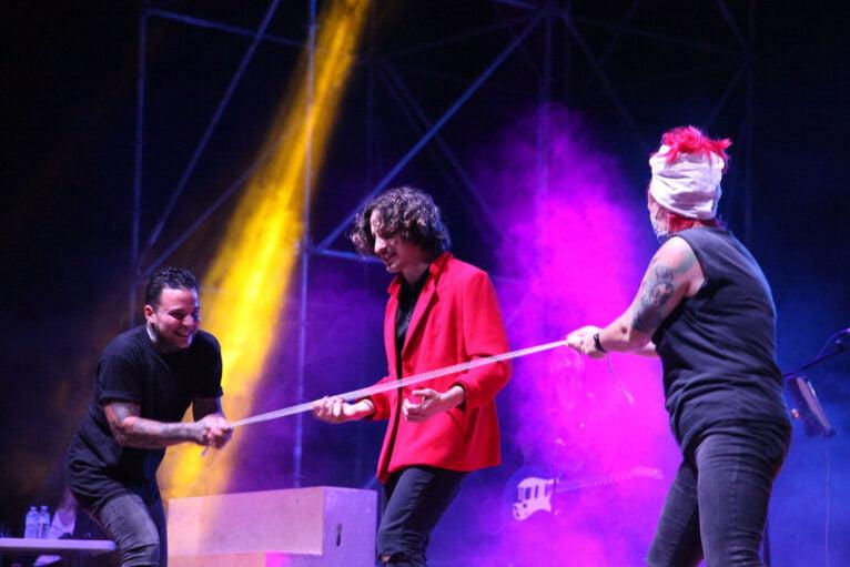 Festival Intergeneracional de la Canción 2021 28