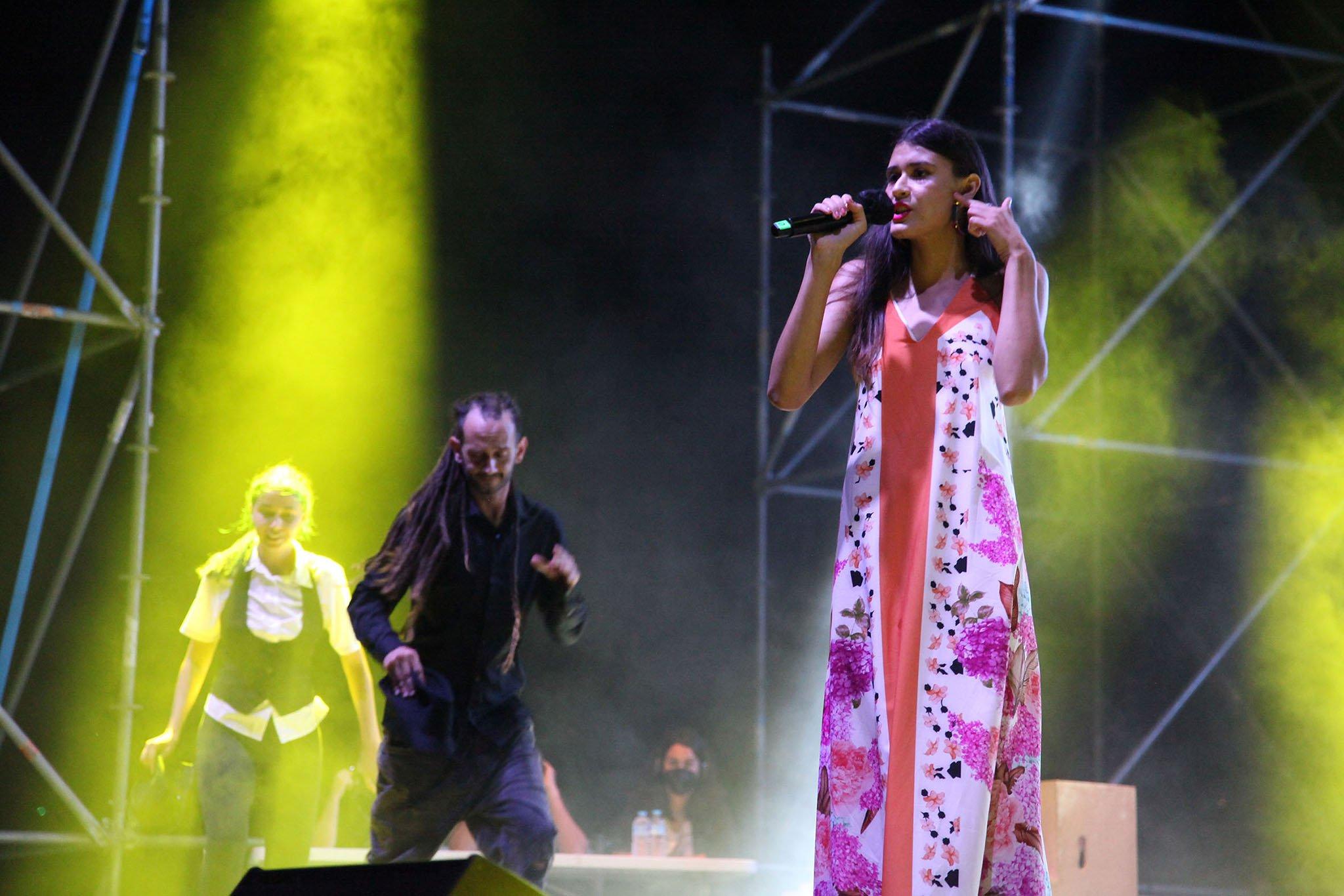 Festival Intergeneracional de la Canción 2021 29
