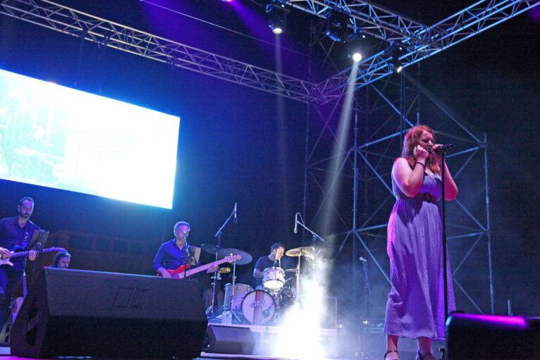 Festival Intergeneracional de la Canción 2021 33