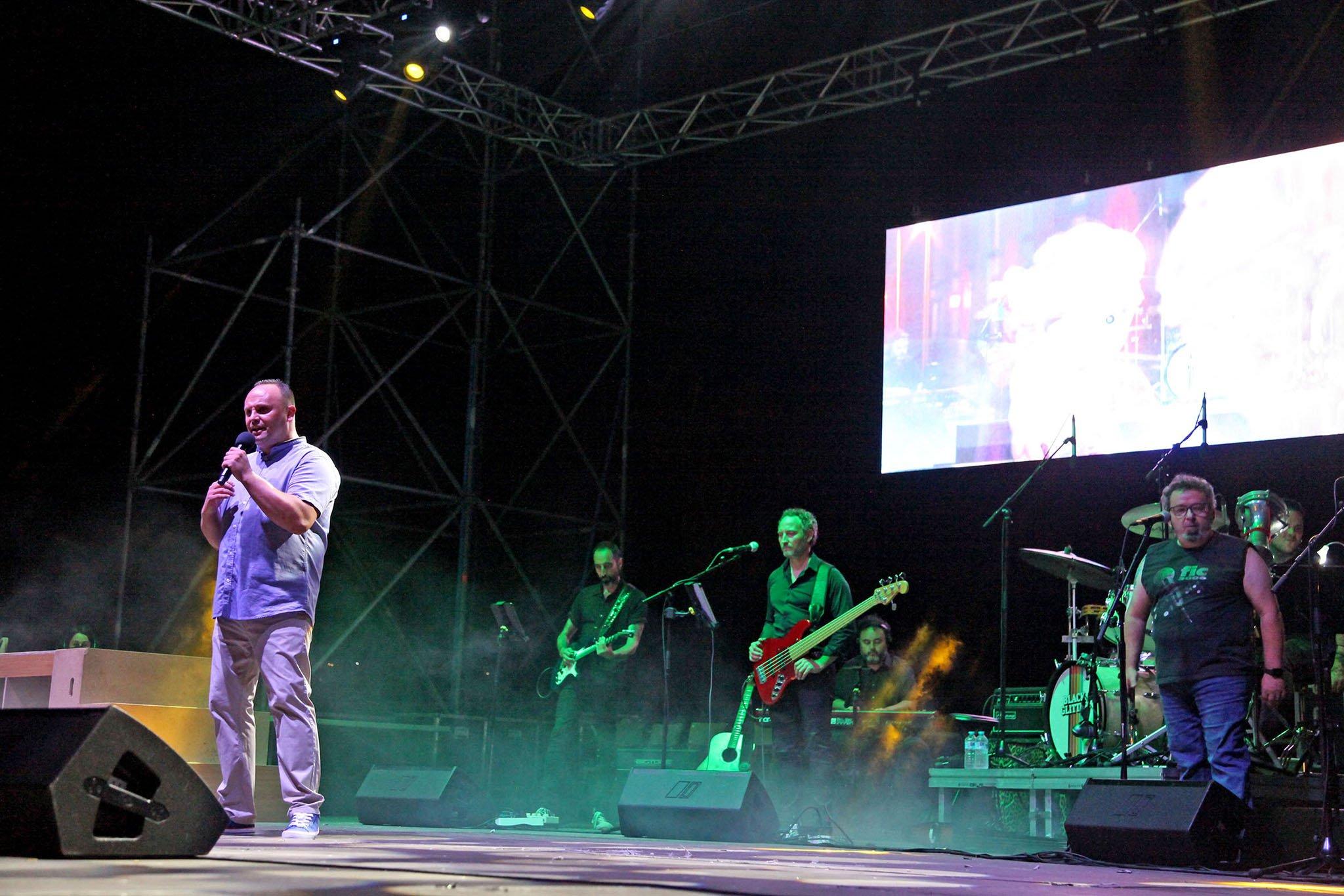 Festival Intergeneracional de la Canción 2021 37