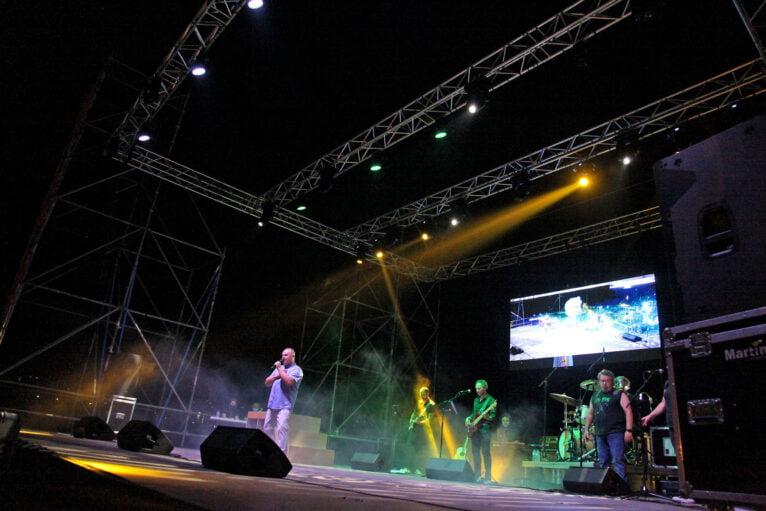 Festival Intergeneracional de la Canción 2021 38