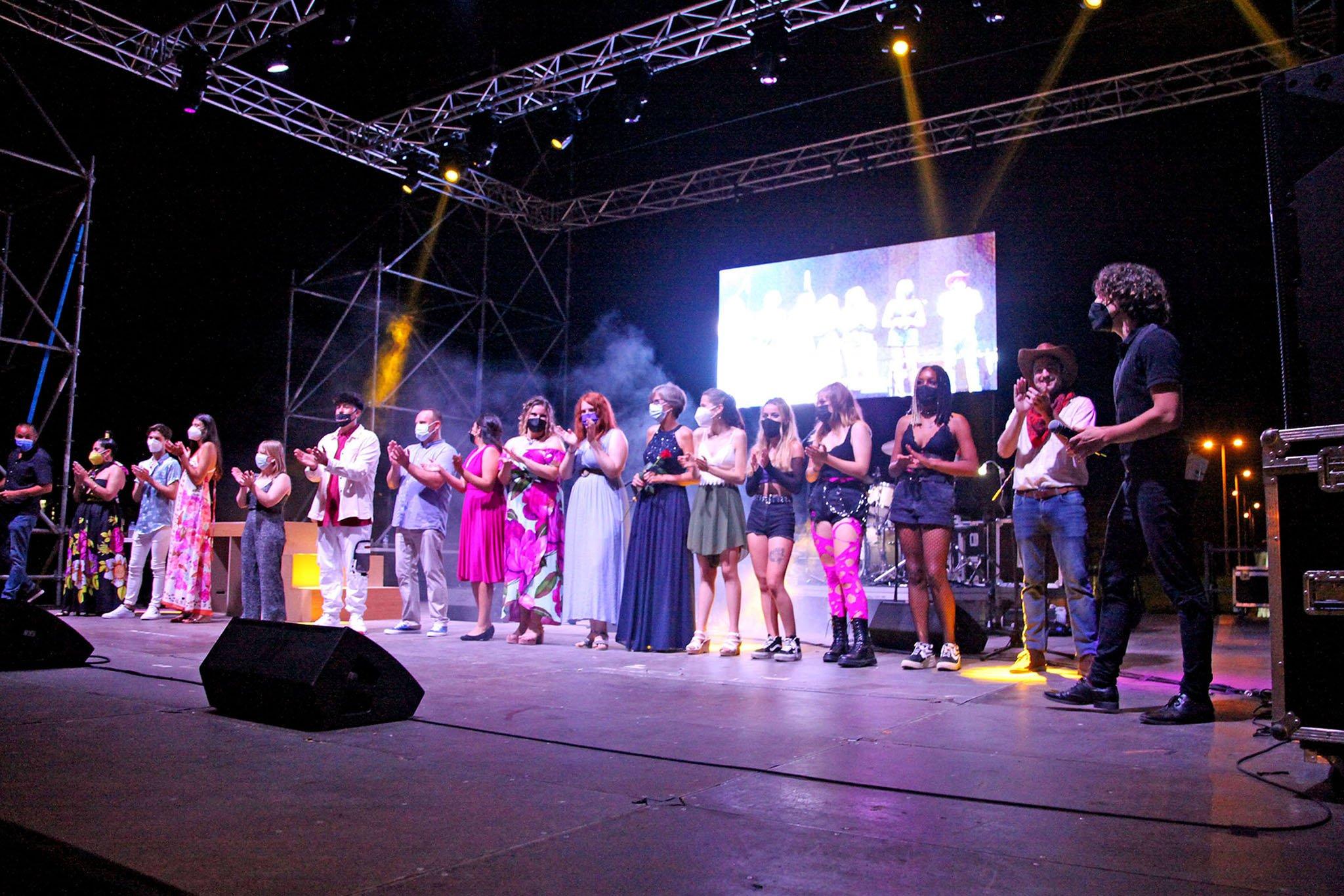 Festival Intergeneracional de la Canción 2021 45