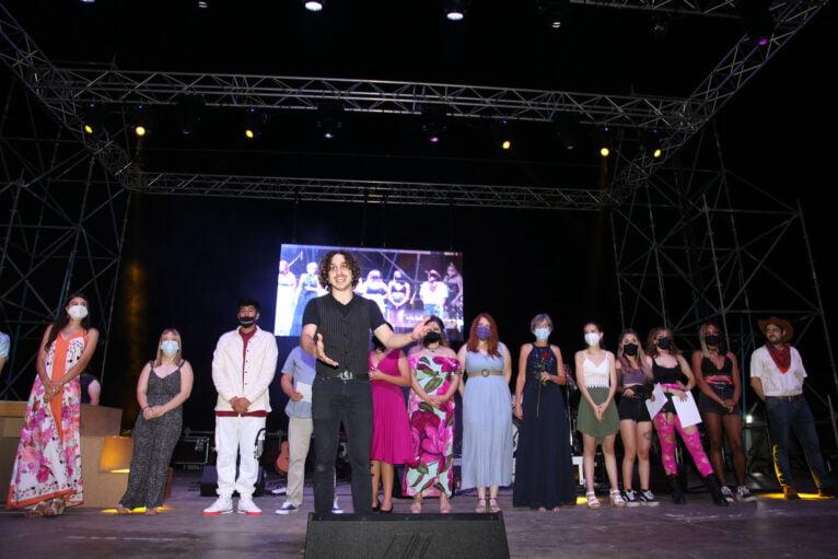 Festival Intergeneracional de la Canción 2021 51