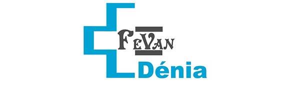 Fevan Dénia
