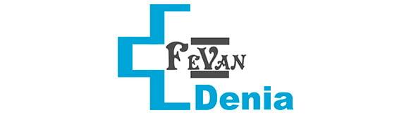 Fevan Denia