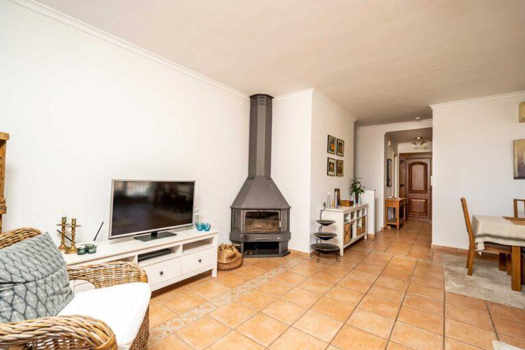 Inmobiliaria Denia alquiler vacacional - Quality Rent a Villa