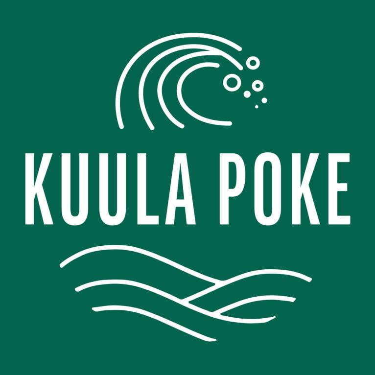 KUULA POKE - En Jávea