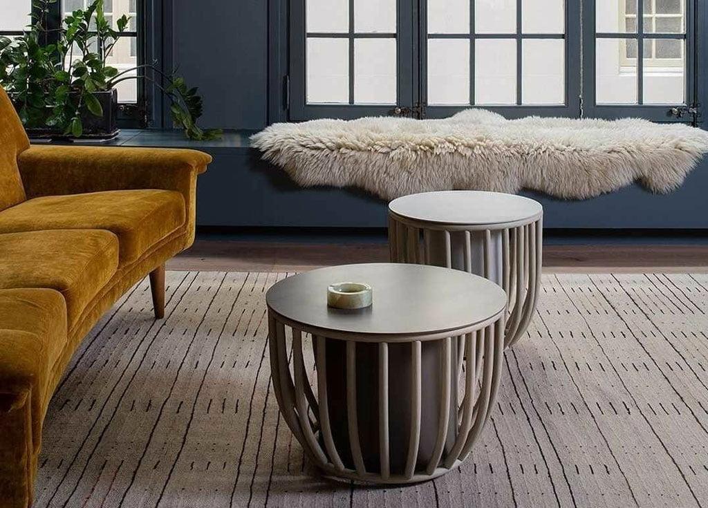 Muebles Martínez decoración de interiores