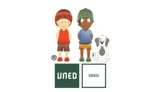 Imagen: Proyecto de investigación coeducativo de UNED Dénia