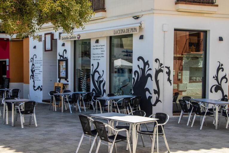 terraza-en-denia-plaza-mariana-pineda-la-cuina-de-pepa