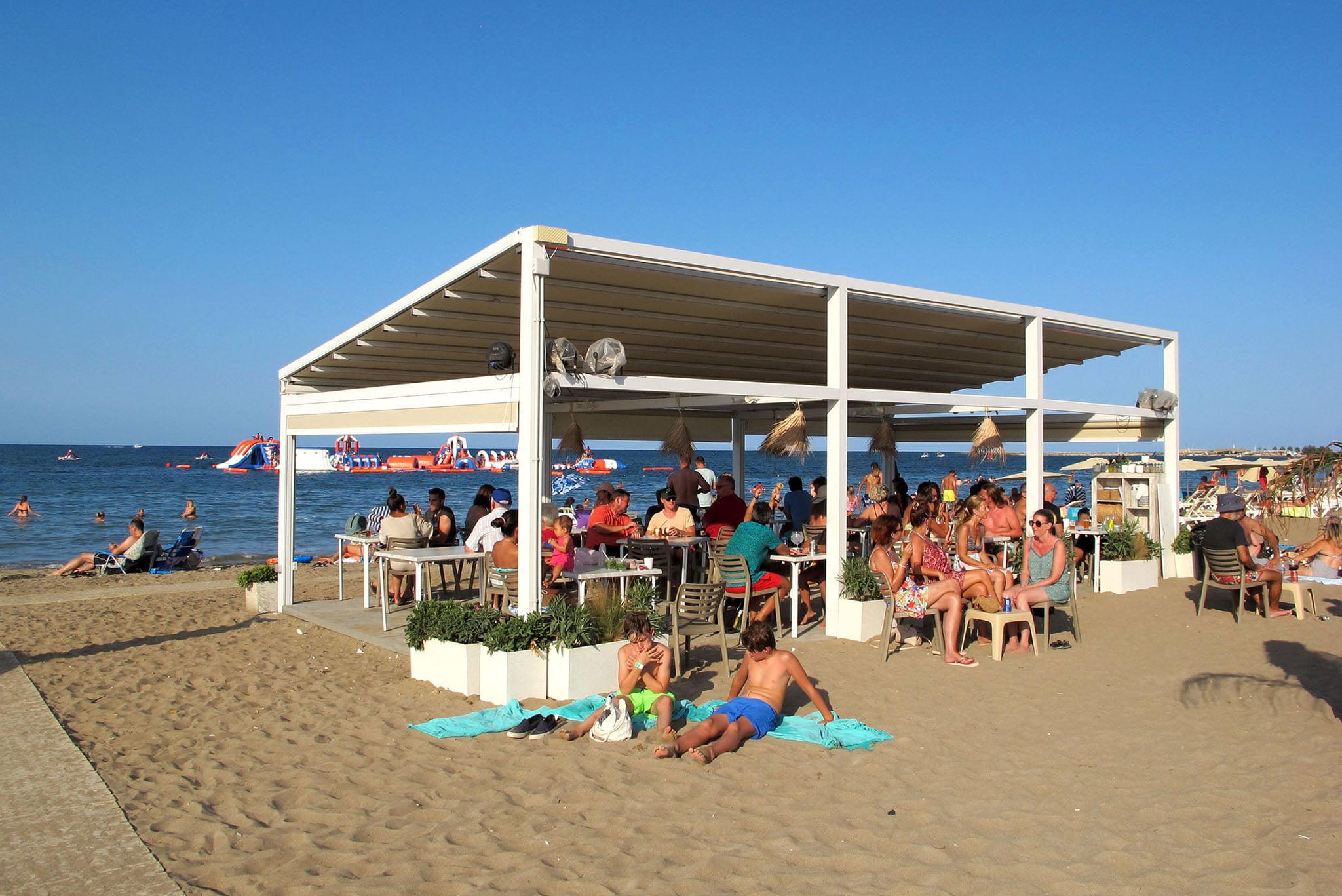 Playa Punta del Raset de Dénia 107