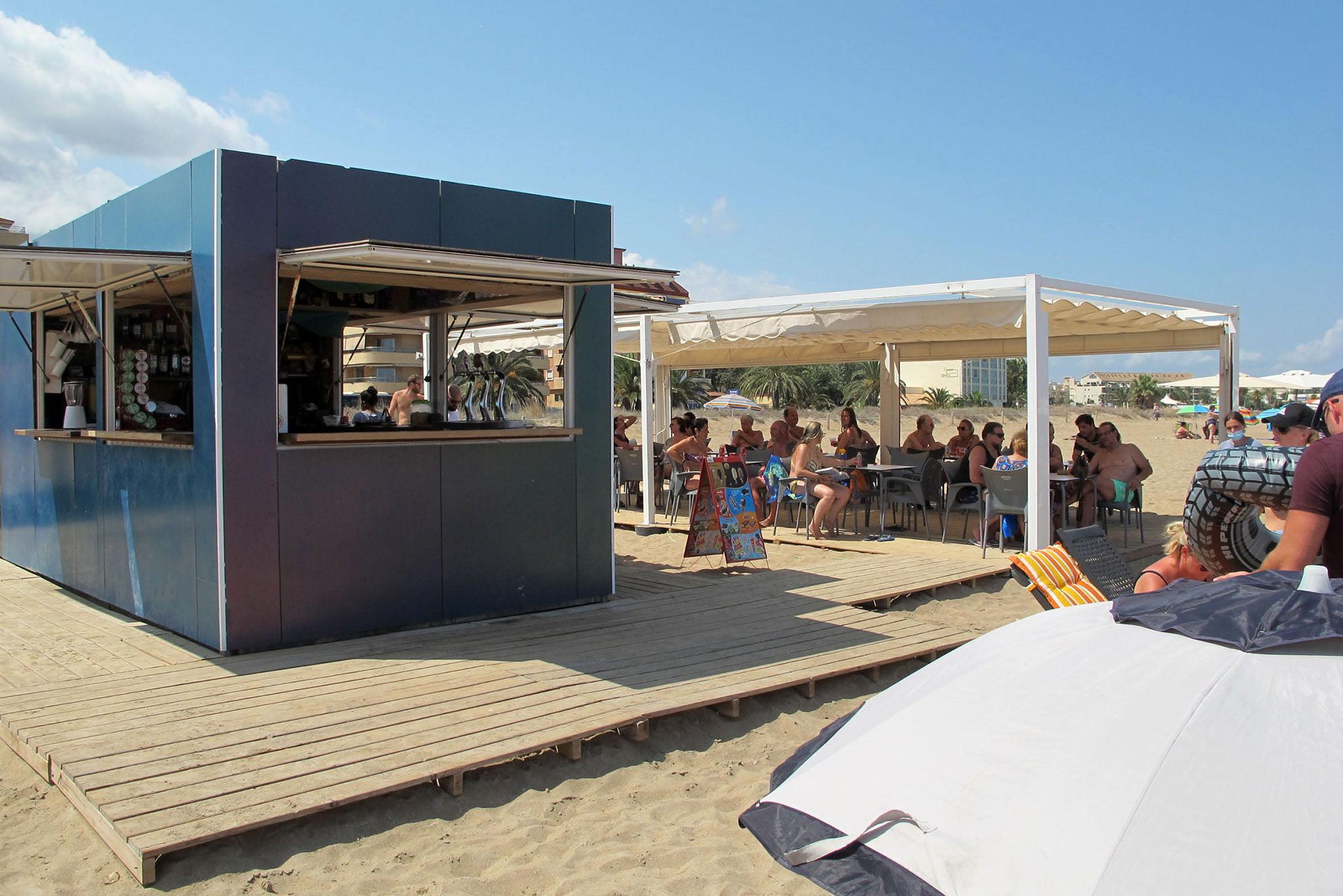 Playa Punta del Raset de Dénia 33