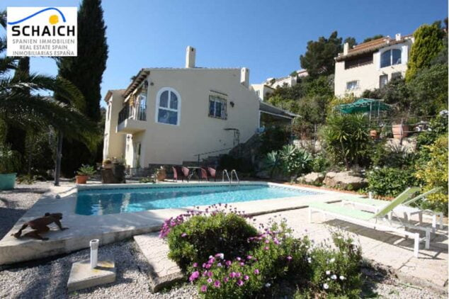 Imagen: Villa en venta - Stella Inmo Consulting